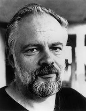 Philip K Dick 1