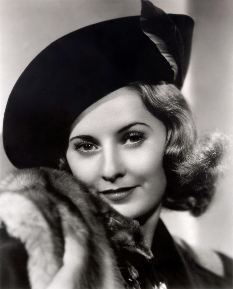 Barbara Stanwyck 02