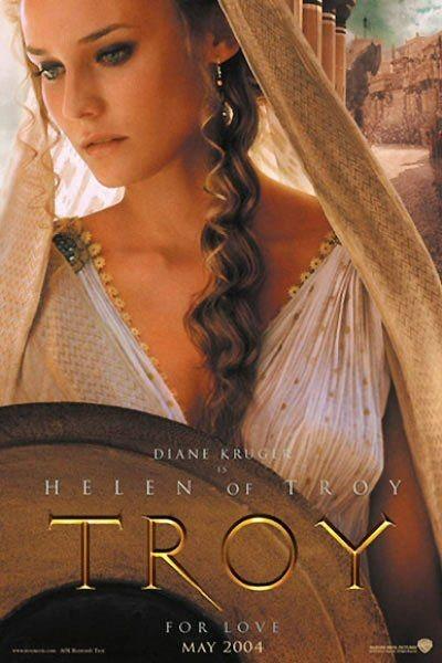 Helen of Troy 2004