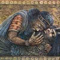 Gilgameshiad