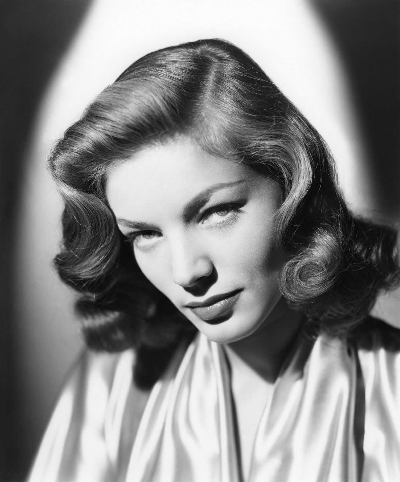 To Be Or Not To Be: The Big Sleep – BESTqUEST Lauren Bacall Movies