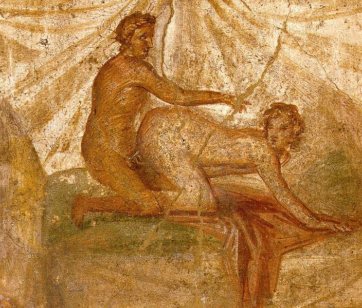 seks-erotika-luchshie-porno-foto