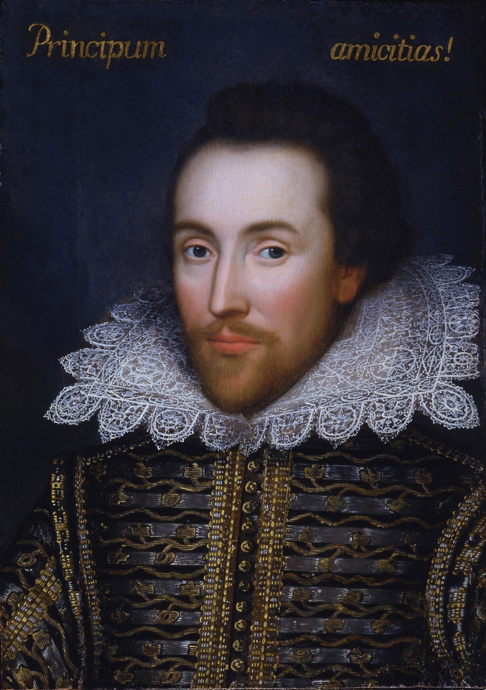 shakespeare s detour bestquest shakespeare s detour