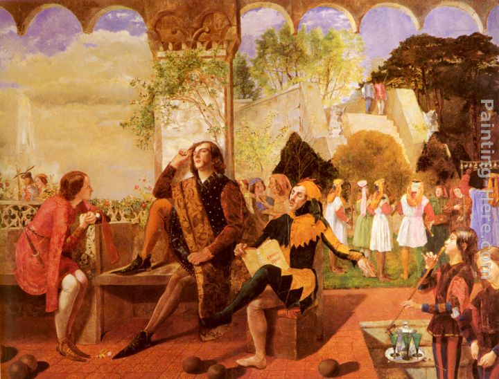 twelfth night act 3 scene 4 essay Twelfth night shakespeare homepage scene iv olivia's garden enter olivia and maria olivia i have sent after him: he says he'll come twelfth night | act 3.