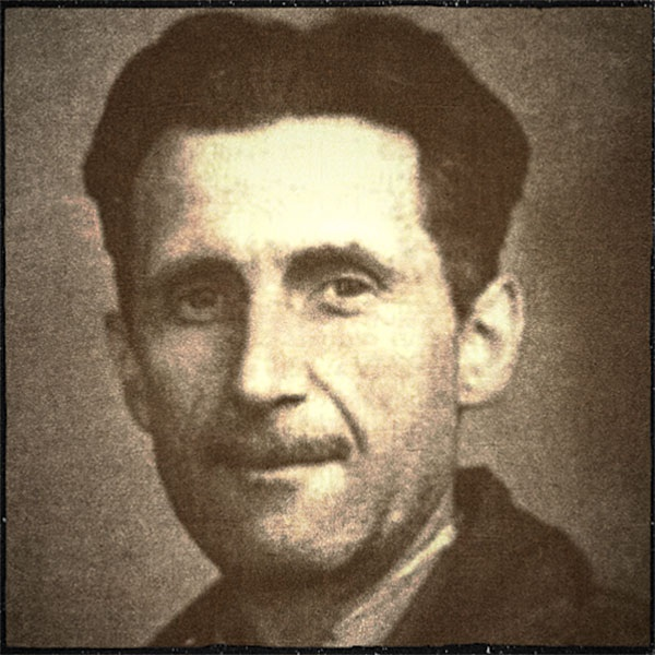 George orwell politics and the english language complete essay