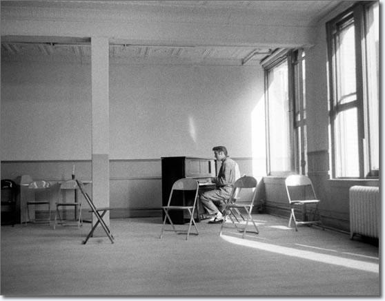 1 1956-march-17-elvis wertheimer