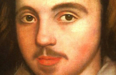 1b christopher marlowe