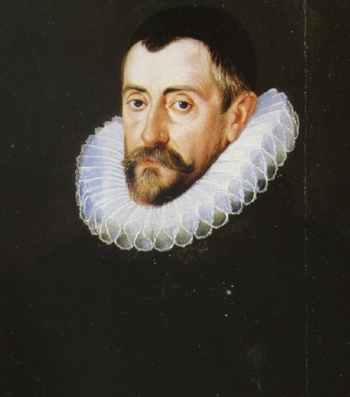 francis bacon essay of anger