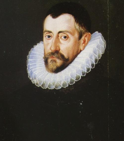 3 francis walsingham