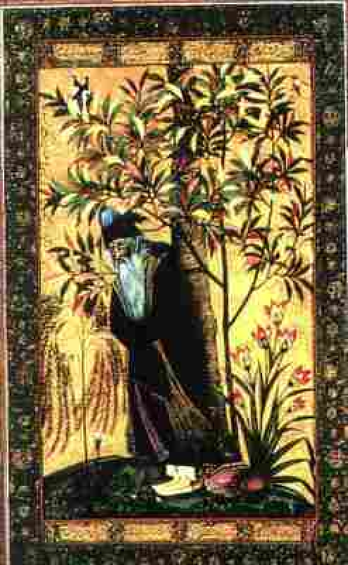 6 Ancient Sage Apollonius of Tyana Healing
