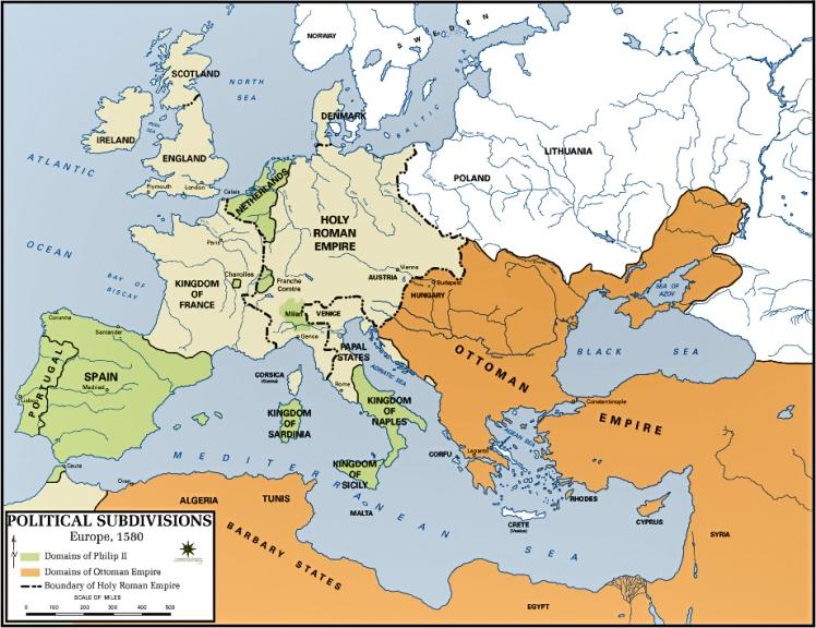 9 europe 1580