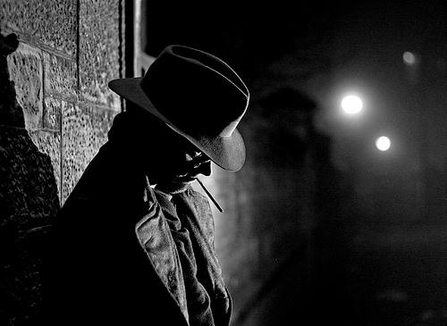 7 film noir 1