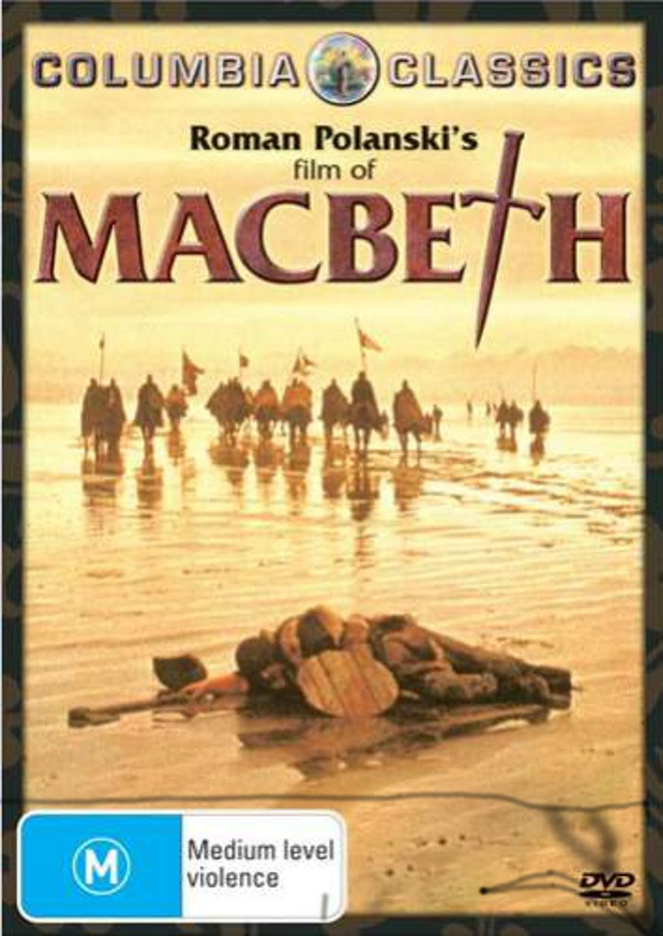 5 macbeth