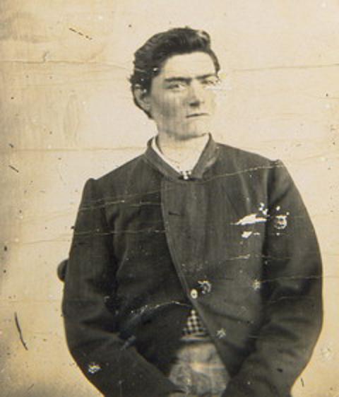 3 ned kelly 1873
