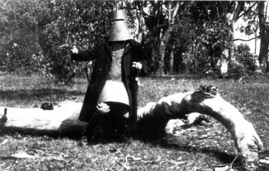 4 ned kelly film still