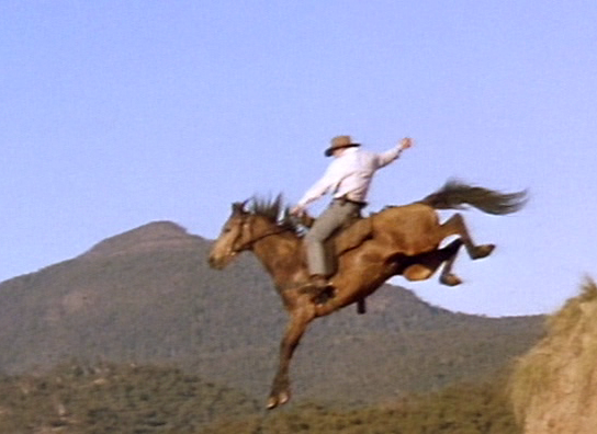 8 man from snowy river
