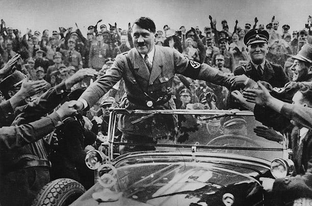 5 Adolf_Hitler