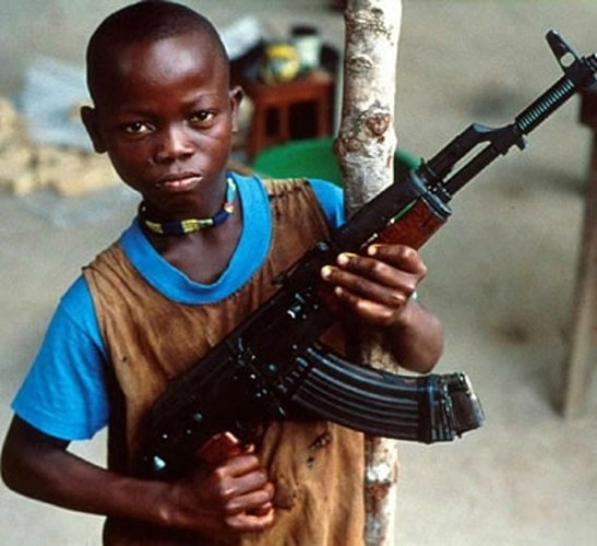 5 Joseph kony child soldier1