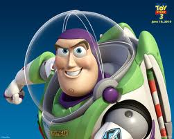 5 toy story