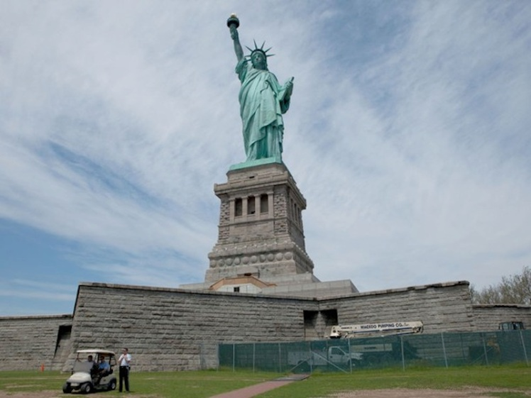 3 the-statue-of-liberty