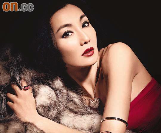 6 maggie-cheung