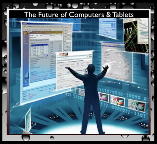2 future of computers