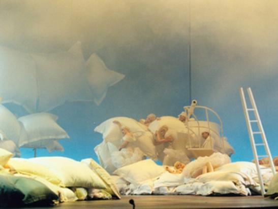 7 orphee aux enfers