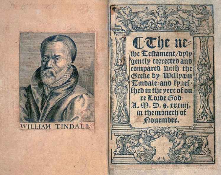 8 William-Tyndale-Bible