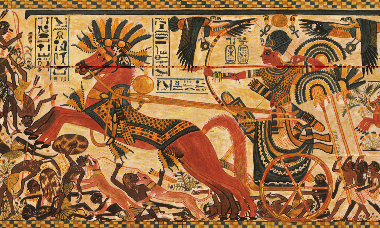 ancient egyptian religion essays Ancient egyptian religion essay certified professional essay writers & resume experts creating amazing resumes that help clients across the globe win more interviews.