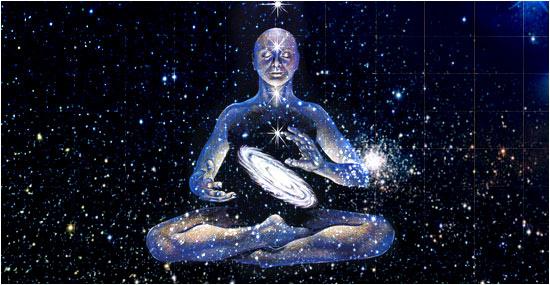 10 cosmic_man