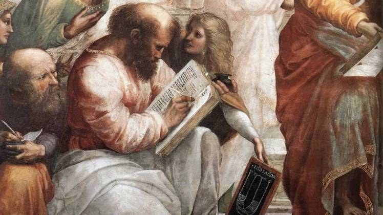 2 Pythagoras-of-samos