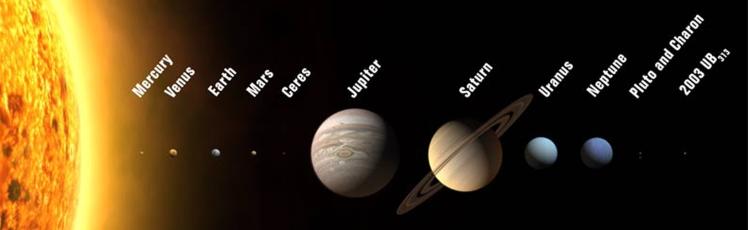 4 solarsystem