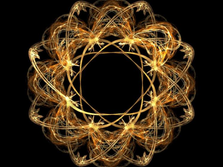 6 Electrons