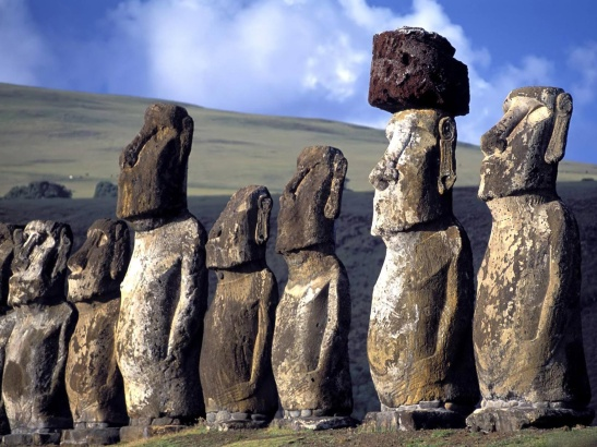 8 ahu_tongariki_easter_island_chile_wallpaper-1920x1440