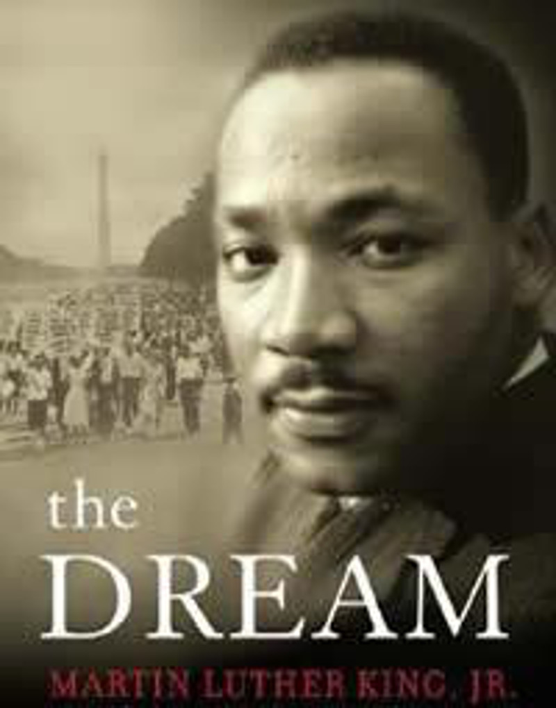 """essays on martin luther king junior In martin luther king's jr essay """"letter from the birmingham jail"""" he uses ethos, pathos, and logos to establish his argument first, let's establish what all."""