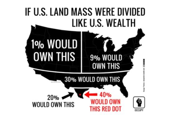 4 If-us-land-mass-were-distributed-like-us-wealth