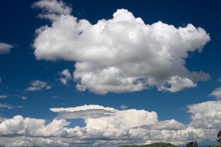 Cumulus_cloud