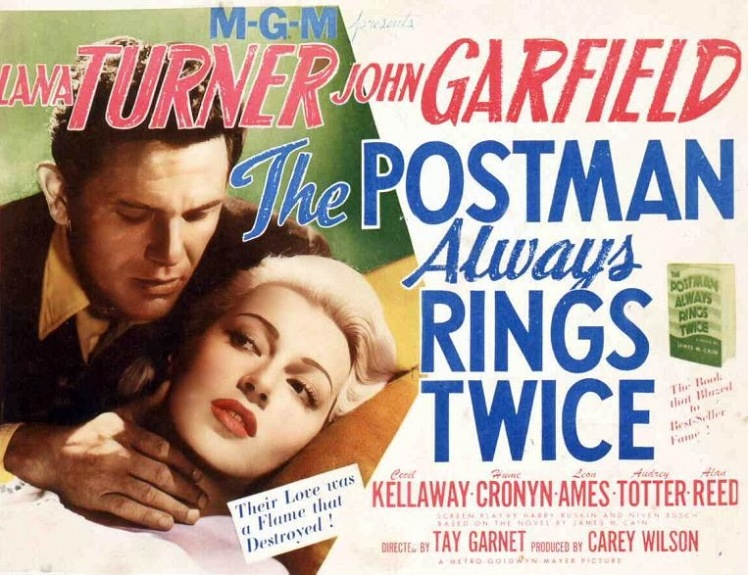 10 The Postman Always Rings Twice Poster-04