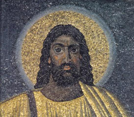 3 Black Jesus