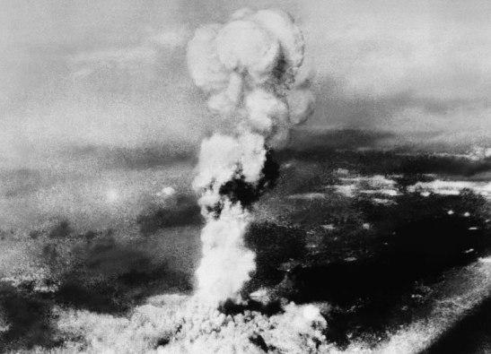 7 hiroshima bomb