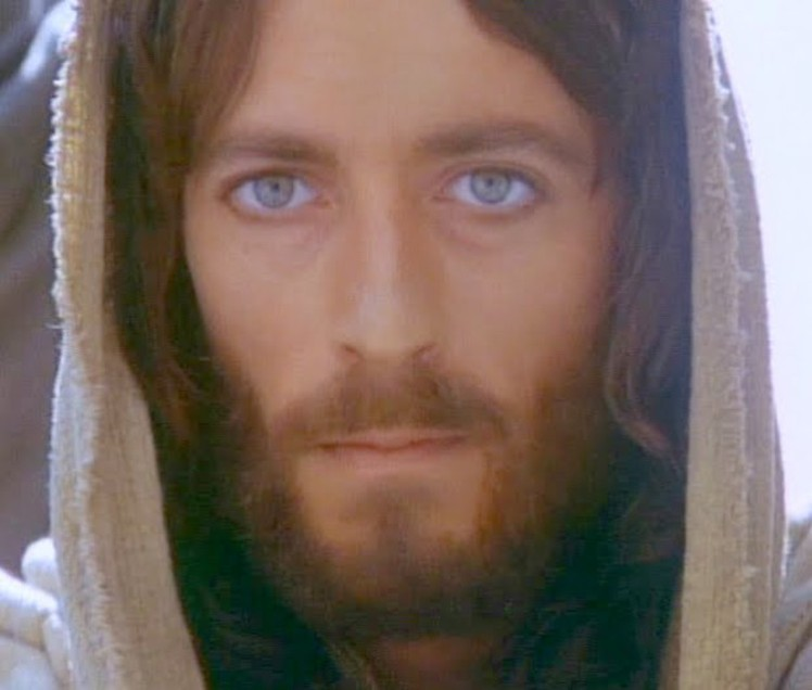8 Movie Jesus 1