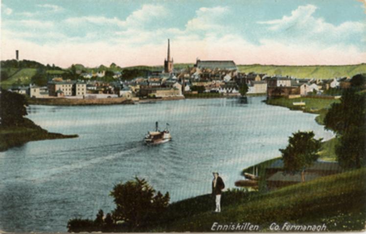 1 eniskillen-postcard