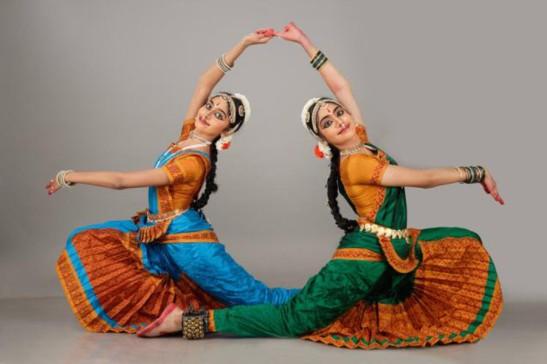2 Bharatanatyam1