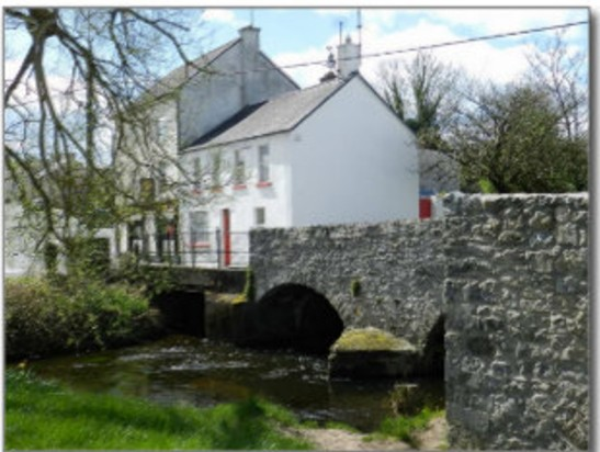 3 Bridge st Birr