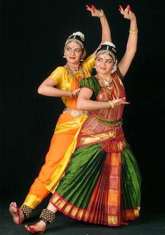 4 Bharatanatyam2