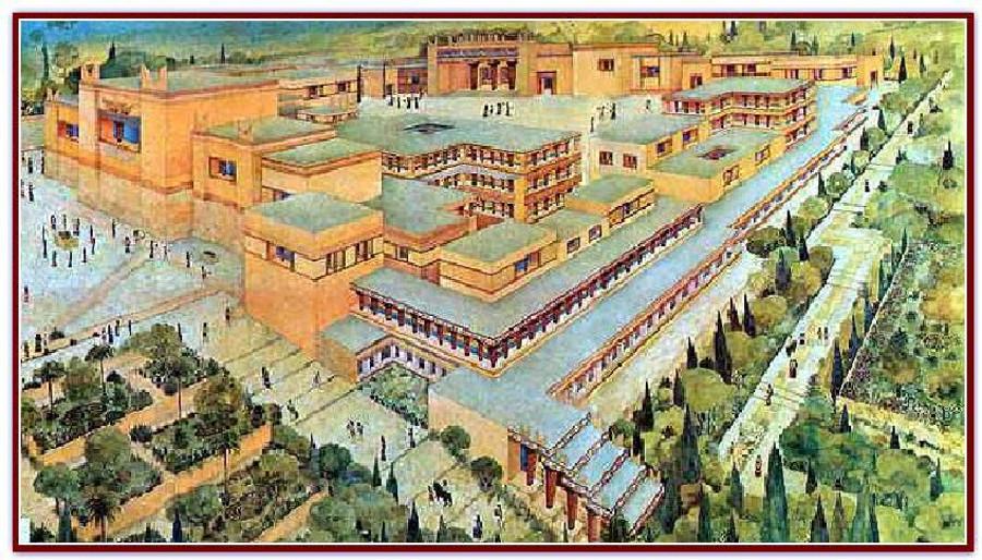 Art ancient greece mesopotamia aegean ancient egypt