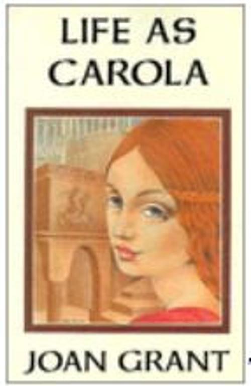 6 Life as Carola