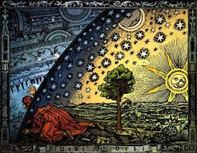 7 Reincarnation