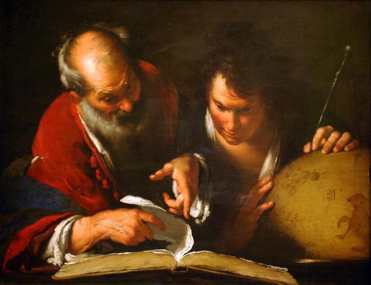 6 Eratosthenes 1