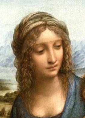 7 Da Vinci St Anne